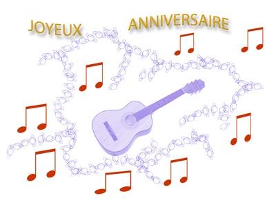 Joyeux Anniversaire Pykatchoo Image-55f969ed6a57447f6cd2db4634aceec9-Flamenco%5B1%5D